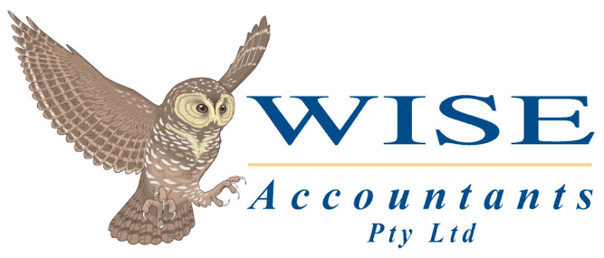 Wise Accountants